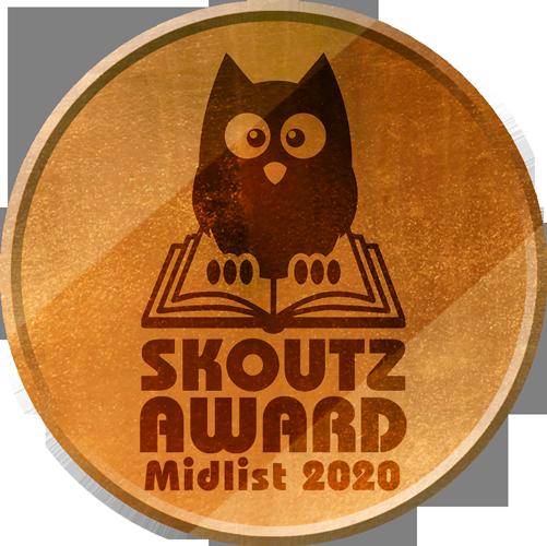 Bronze-Award 2020